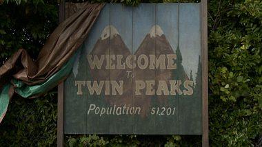 Twin Peaks-Staffel 3: Im Mai kommt das Serien-Revial zu uns