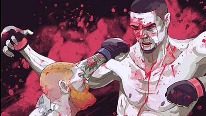 7 Skandale & Fakten, die die UFC dir verheimlicht - Foto: twitter/Eriknolies