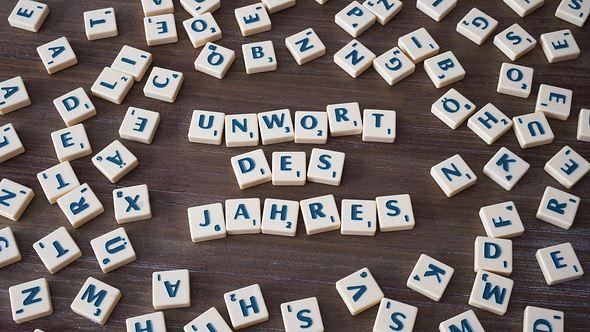 Scrabble-Buchstaben - Foto: imago images / Steinach