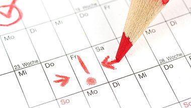 9 Anlässe für Sonderurlaub: Wann Arbeitnehmer Anspruch auf freie Tage haben!
