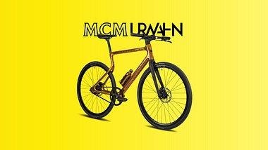 Urwahn x MCM  - Foto: Urwahn