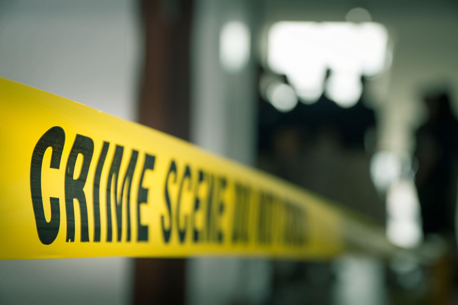 Eiskalte Reaktion: US-Serienkiller Nikko Jenkins zum Tode verurteilt