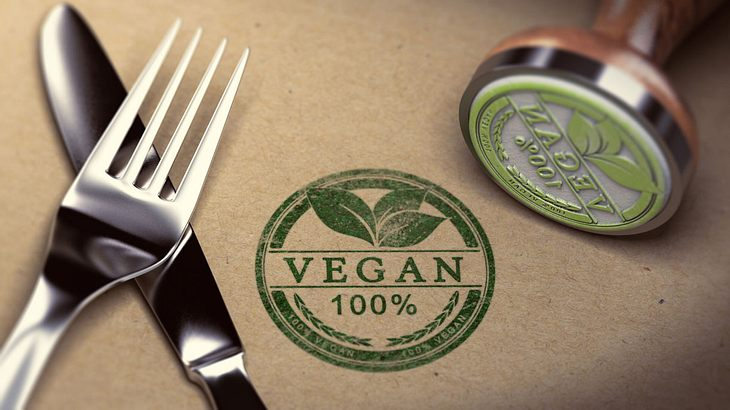 10 vegane Dinge, die gar nicht vegan sind
