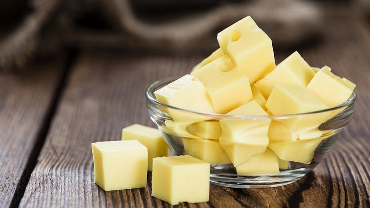 Der EuGH hat ein Urteil gegen einen deutschen Tofu-Hersteller gefällt