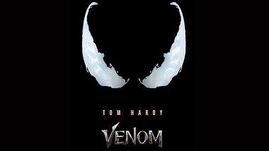 Venom - Foto: Sony Pictures