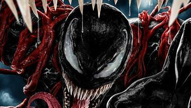 Venom 2 - Foto: Sony Pictures