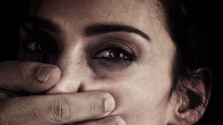 München: Schüler verhindern Vergewaltigung