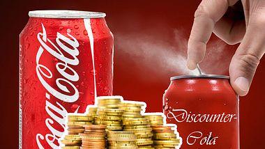 Diese bekannten Marken stecken hinter Billig-Produkten