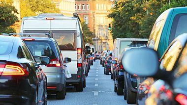 Das ändert sich für Autofahrer 2020
