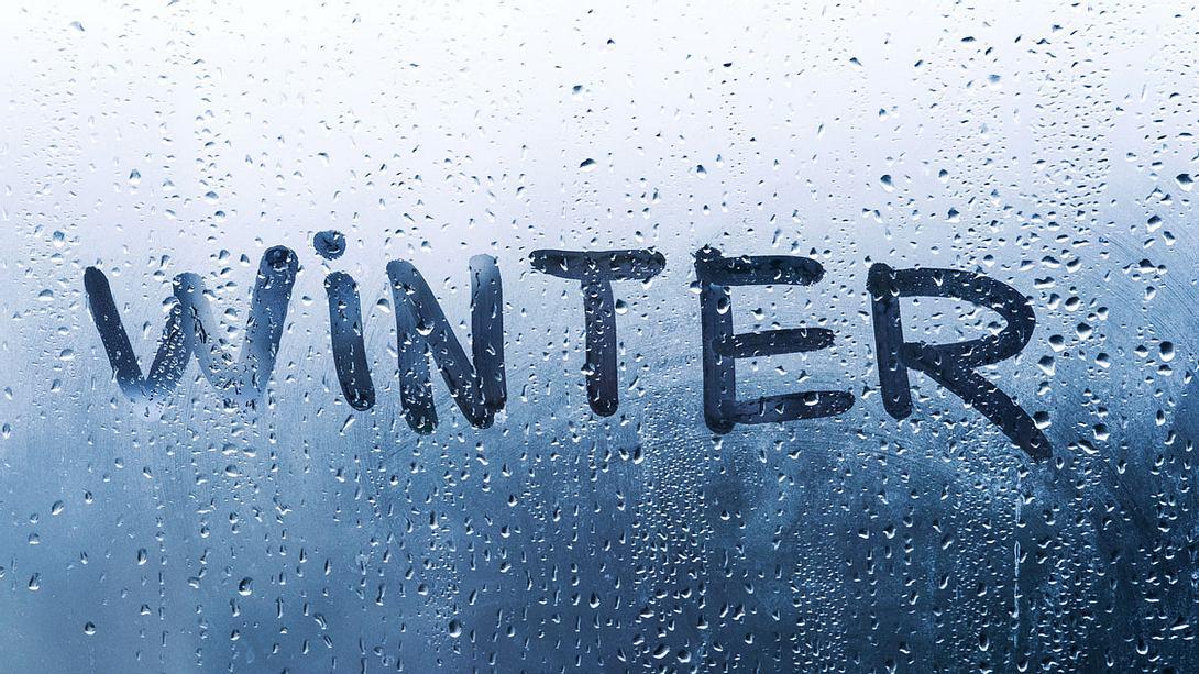 Winter-Wetter: Experte gibt Schock-Prognose ab