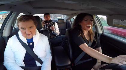 YouTube-Prankster HammyTV spielt seiner Freundin einen üblen Streich - Foto: YouTube / HammyTV