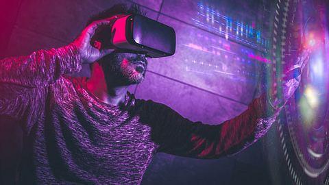 Die besten VR Spiele für PC 2019 im Check