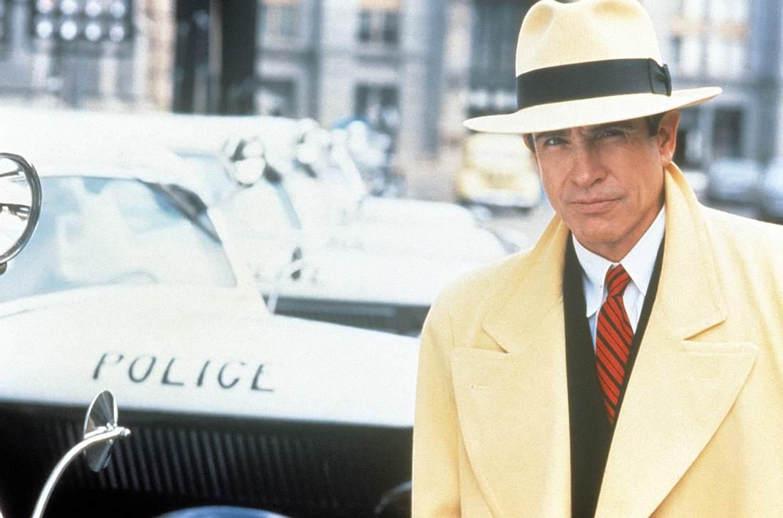 Was macht Warren Beatty heute?