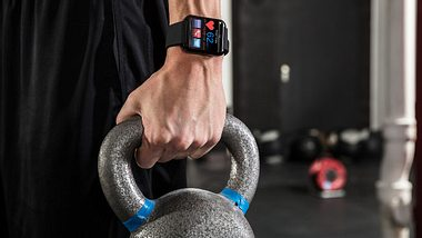 Wearables: Die besten Fitnesstracker, Smartwatches und Co.