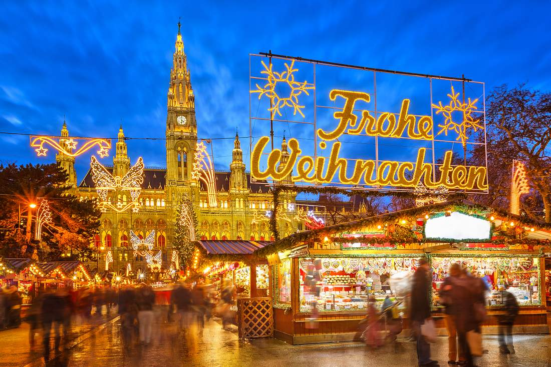 Bilder Weihnachtsmärkte Deutschland.Weihnachtsmarkte 2019 Alle Weihnachtsmarkte In Deutschland