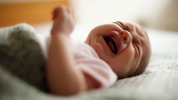 Diese Körperverletzung bei Babys ist erlaubt