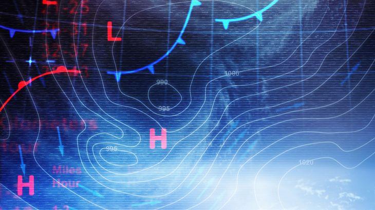Wetter-Update: Hier werden diese Woche Rekordtemperaturen erwartet