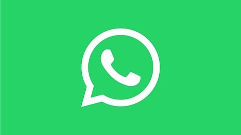 WhatApp: Bald können gesendete Nachrichten gelöscht werden