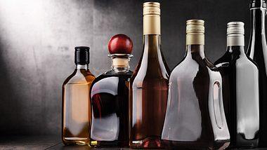 In Paris: Einbrecher rauben Whiskey für 700.000 Euro