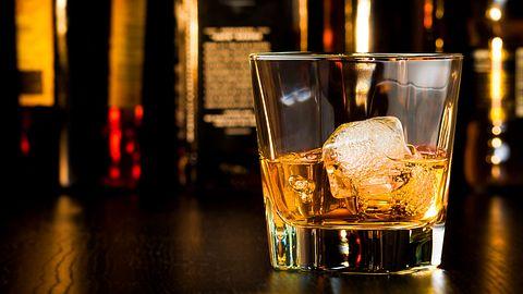 Traumjob: Diese Firma bezahlt Dich fürs Whiskytrinken