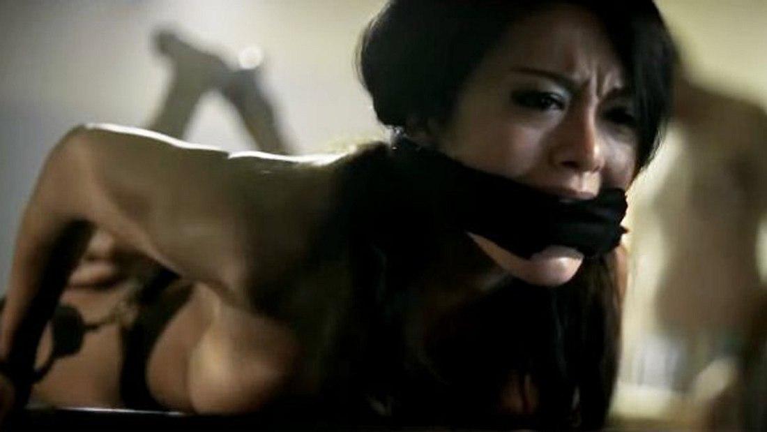 Filmstill aus dem Trailer zu 'Who's Watching Oliver
