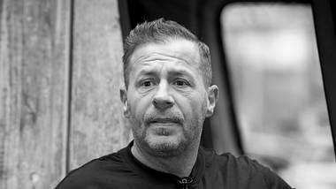 Willi Herren - Foto: IMAGO / Sven Simon