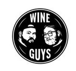 Wine Guys - Foto: Wine Guys