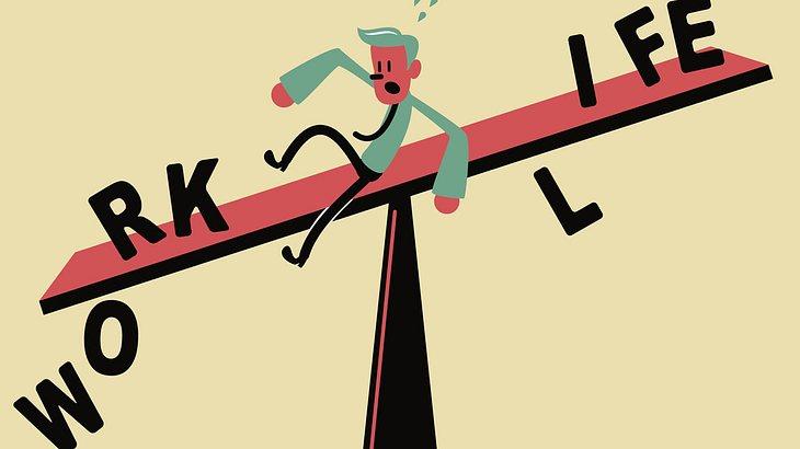 4 Tage pro Woche sind genug: Firma kürzt Arbeitszeit – bei gleichem Gehalt