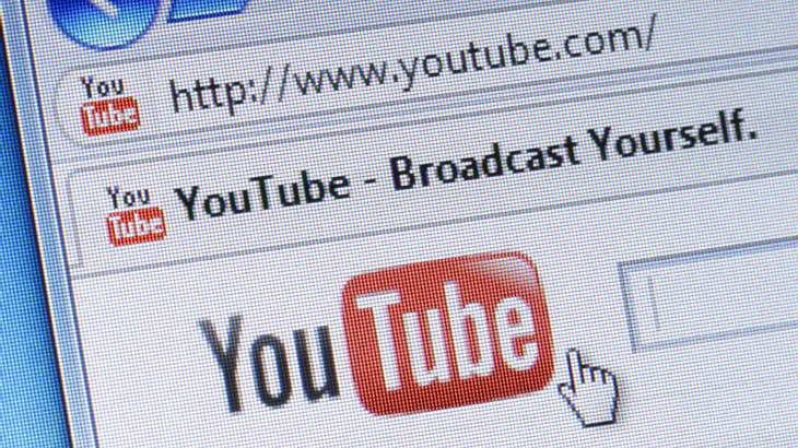 youtube-mp3.org wird geschlossen: Die Musikindustrie hat einen Erfolg gegen illegale YouTube-Downloader erzielt
