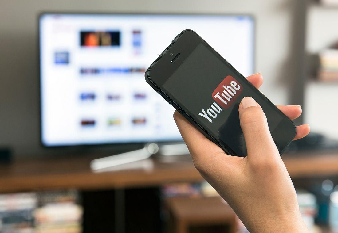 YouTube drosselt Qualität in Europa