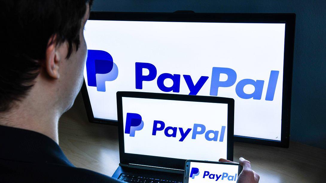 PayPal führt Strafgebühr ein – wer zahlen muss!?