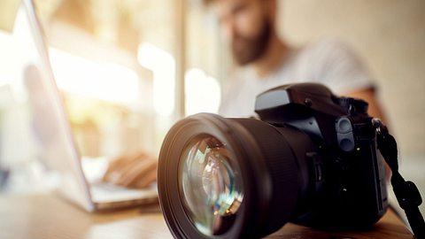 10 geniale Kamera-Tricks von Profis, die jedes Foto aufwerten