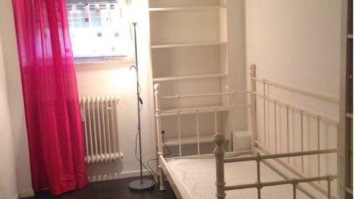 Immobilien-Wahnsinn in München: Dieses Zimmer kostet 214.500 Euro